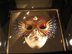 """Стартовал театральный фестиваль \""""Золотая маска\"""": самые интересные спектакли недели"""