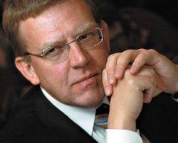 Алексей Кудрин похоронит План Путина-2020