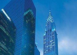 Застройщик Ground Zero хочет получить миллиардную компенсацию за разрушенные башни-близнецы
