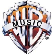 Warner Music решил ввести абонентскую плату за скачивание музыки