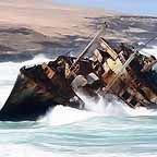 На затонувшем «Нафтогаз-67» еще могут быть живые люди