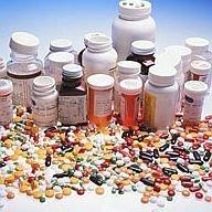 Китайcкие власти закрыли 23 сайта, нелегально торговавших лекарствами