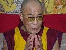Далай-лама: Тибетцам угрожает демографическая агрессия китайцев