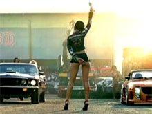 Что девушкам нравится в автомобилях, а что их раздражает