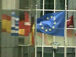 Евросоюз готов предложить Сербии перспективу безвизового режима