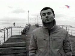 Задержан главный подозреваемый в убийстве Ильяса Шурпаева