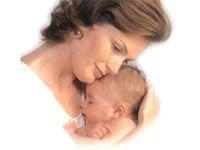 Десять врагов материнства