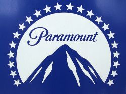 Кинокомпания Paramount основала собственную игровую студию