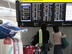 Почему потерпел фиаско пятый терминал в Хитроу