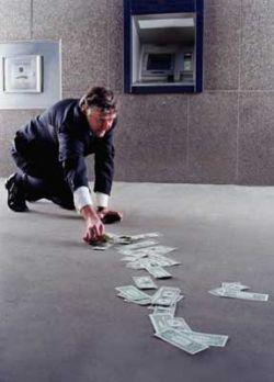 Как сэкономить на налогах?