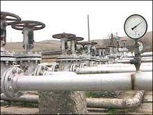 США требуют отчета о поставках иранского газа Швейцарии