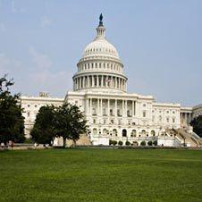 Конгресс США рассмотрит резолюцию по «делу Александра Литвиненко»