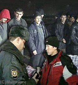 Трудовая эмиграция разоряет Россию