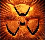 В США разработаны наноматериалы, напрямую преобразующие радиацию в электричество
