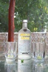 Производитель водки Absolut продан за 5,28 млрд евро