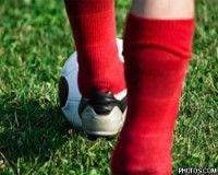 """В столичных школах появится новый предмет \""""Основы футбола\"""""""