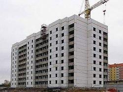 """Приобретая дорогую квартиру в новостройке, будущий собственник должен быть готов к любым коммунальным \""""ужасам\"""""""