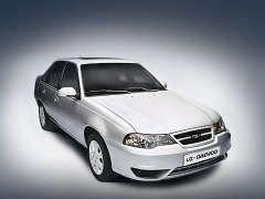 Узбеки начали производство Daewoo Nexia второго поколения
