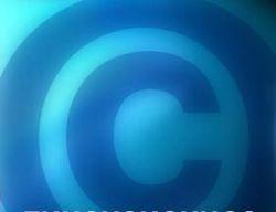 В России появится новая организация, защищающая авторские права