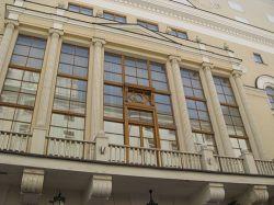 Министр культуры Соколов: отреставрированный Большой театр простоит как минимум 100 лет