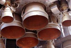 Украина обещает никогда не нацеливать ракеты на Россию