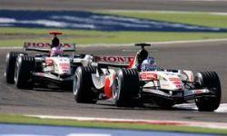 """В \""""Формуле-1\"""" снова изменились правила квалификации"""