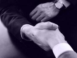 Лучшие и худшие способы повысить лояльность партнера