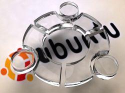 Самой защищенной от хакеров ОС оказалась Ubuntu Linux
