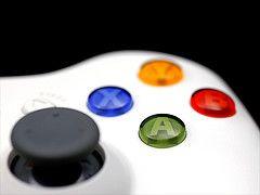 Бывший вице-президент подразделения развлечений и устройств Microsoft считает, что у приставок нет будущего
