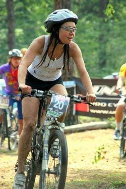 Велосипедным турам не страшна инфляция