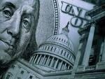 США проведут крупные финансовые реформы