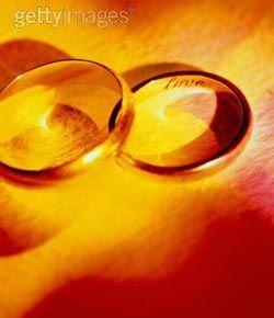Ранний брак полезен для здоровья и защищает от депрессии