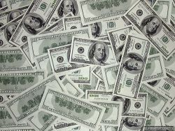 Самая дорогая квартира Израиля продается за 34 миллиона долларов