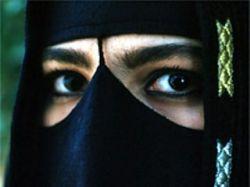 Проститутками в Дамаске работают девочки из РФ и Ирака