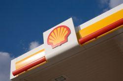 Shell подписала аутсорсинговый суперконтракт