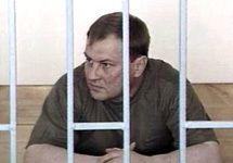 Юрию Буданову вновь отказано в досрочном освобождении