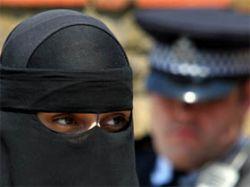 Евросоюз узаконил шариат