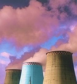 Япония приступила к выполнению обязательств по Киотскому протоколу