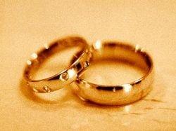 В Италии женятся 97-летняя француженка и 101-летний итальянец, встречавшиеся 50 лет