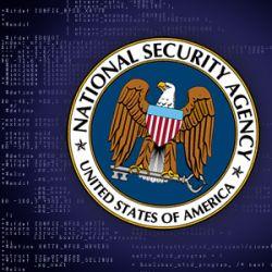 Google поможет американским спецслужбам