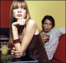 Какие мужские привычки раздражают женщин?