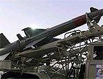Экспорт российского оружия сократился на треть