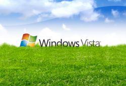 Windows Vista: первые положительные впечатления