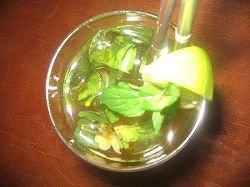 Зеленый чай успешно борется с супервирусами