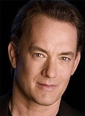 Том Хэнкс отказался от роли в «451 по Фаренгейту»