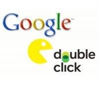 Google и Doubleclick заняли 69% рынка рекламы