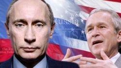 Удастся ли России догнать и перегнать Америку?