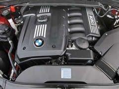 BMW снимает с производства дизельный V8