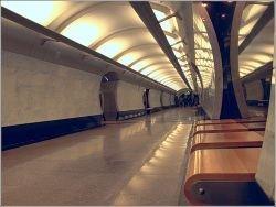 Общественный транспорт стал прибежищем параноиков