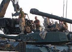 70% французов выступают против увеличения войск Франции в Афганистане